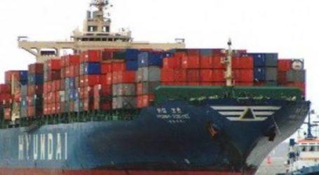 Ekspor Palestina ke Rusia akan Dibebaskan dari Bea Cukai