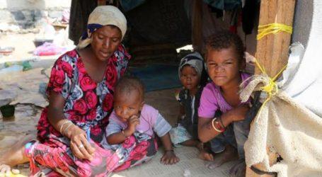 UE Kembali Tegaskan Dukungan Solusi Politik di Yaman