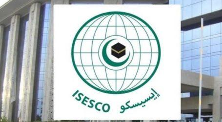 ISESCO OKI Kecam Kekerasan terhadap Anak-Anak