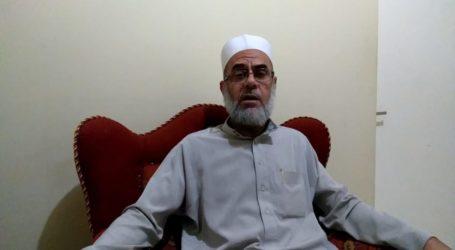 Tokoh Hamas : Lieberman Mundur, Gagal Bunuh Ismail Haniyah