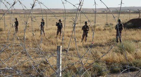 Israel Selidiki Operasi Gaza yang Gagal