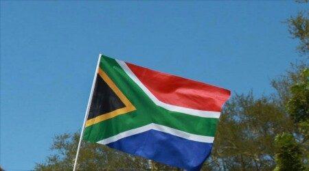 Afrika Selatan Sambut Baik Gencatan Senjata Palestina-Israel