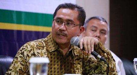 Kemenag Gelar Dialog Agama Bahas Kehidupan Beragama di Indonesia