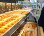 Expo Halal OKI di Istanbul Menarik Pengunjung dari 80 Negara