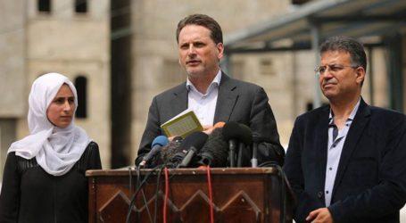 UNRWA: Kami Mampu Atasi Defisit Terbesar Dalam Sejarah