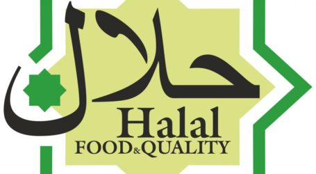Perkembangan Halal di Bali Meningkat
