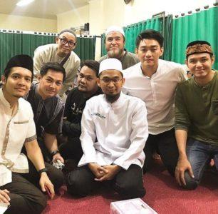beberapa-pemain-band-islami-seventeen-jadi-korban-tsunami-anyer