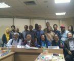 Masyarakat Singkong Indonesia Ingin Singkong Jadi Komoditas Strategis