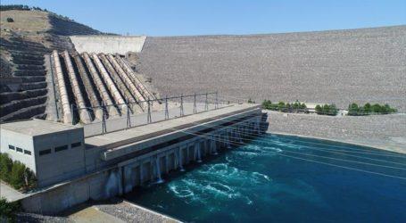 Hydropower Jadi Sumber Utama Listrik Norwegia Selama September