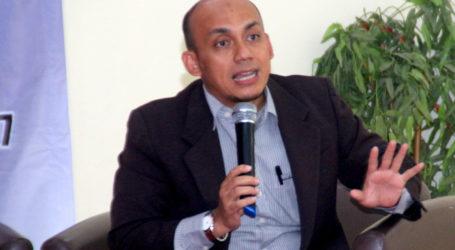 """Antropolog Aceh: """"Poros Abdul Somad"""" Kekuatan Baru dari Tanah Melayu"""