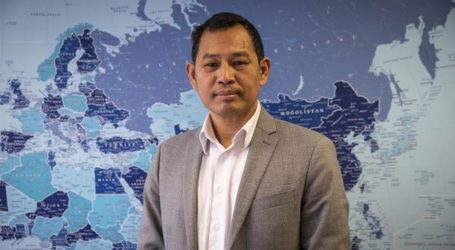Krisis Rohingya, Aktifis Minta Dibentuk Koalisi Internasional
