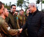 "Netanyahu Ancam Hizbullah dengan ""Serangan yang Tak Terbayangkan"""