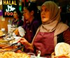 Kepala IHLC: Produk Halal Indonesia Kalah dari Malaysia dan Brasil