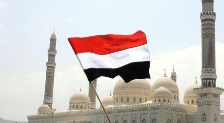 Yaman Menentang Kesepakatan Normalisasi Hubungan UEA-Israel