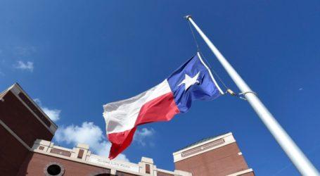 Karena Muslim, Wakil Ketua Partai Republik di Texas Dicoba Disingkirkan