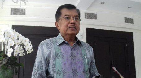 Indonesia Prihatin Terhadap Muslim Uighur di China