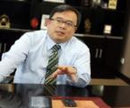 Menteri PPN: Penting Pengusaha Hadapi Revolusi Industri 4.0