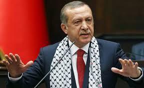 Erdogan: Turki Salah Satu 'Negara Teraman' dalam Hal Investasi