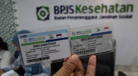 MaTA: Regulasi BPJS Tak Masuk Akal
