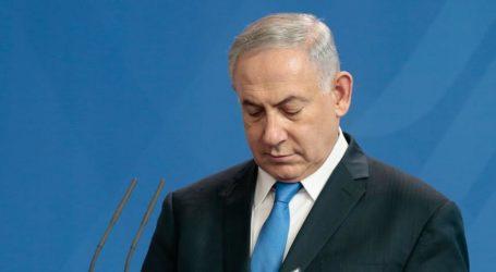 Israel Kecewa Australia Hanya Akui Yerusalem Barat