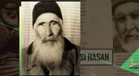 Tentara Utsmani Terakhir, Penjaga Masjid Al-Aqsa, Tutup Usia Umur 93 Tahun