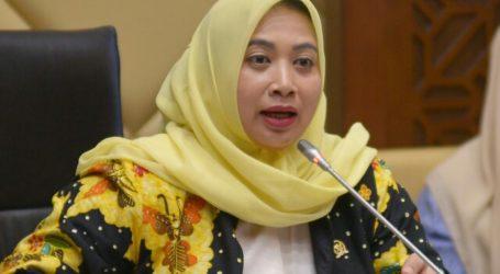 Legislator Apresiasi Program Pertukaran Pemuda Muslim Indonesia-Australia
