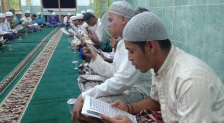 Tekan Kenakalan Remaja, DKI Jakarta Geber Program Magrib Mengaji