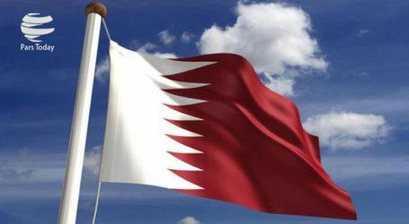 Rekonsiliasi: Qatar Tidak Ingin Didikte Saudi