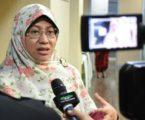 Komisi X DPR: Pengelolaan Perguruan Tinggi Belum Maksimal