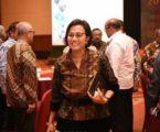 Indonesia Dinilai Jadi Negara Tujuan Investasi Menjanjikan