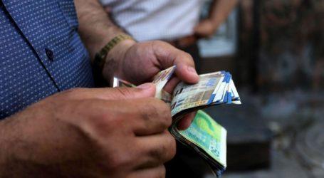 Selama 2018, Gaza Rugi 300 Juta Dolar AS Akibat Blokade Israel