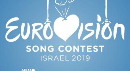 Madonna akan Tampil di Konser Eurovision Israel yang Diboikot