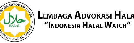 IHW Apresiasi Kinerja BPOM yang Sita Produk Ilegal