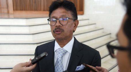 Anggota DPR Desak BI Buat Payung Hukum E-money