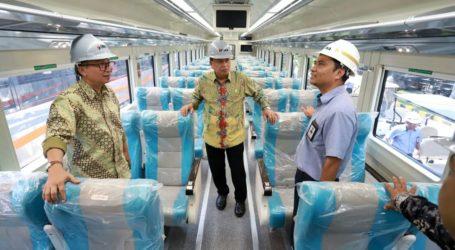 Pemerintah Dorong Politeknik Kolaborasi dengan Industri