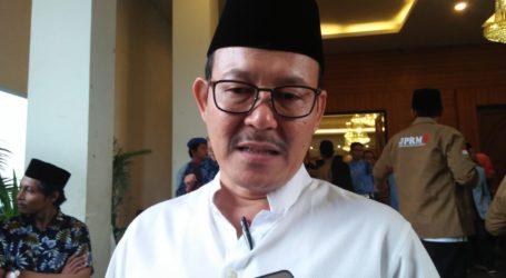 BPJS Tawarkan Kerjasama Jaminan Kesehatan Kepada Remaja Masjid