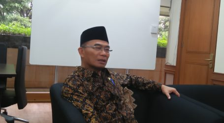 Mendikbud Janji Bangun Sekolah Satu Atap untuk WNI di Tawau Malaysia