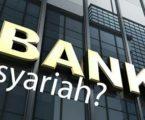 Pertamina Gandeng Tiga Bank Syariah Untuk Bayar Gaji Karyawan