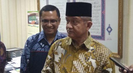 Anwar Abbas: Kementerian Koperasi Tumpuan Ekonomi Bangsa