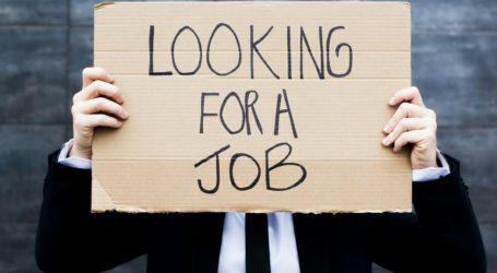 Bappenas Targetkan Tingkat Pengangguran Menurun Tahun Ini