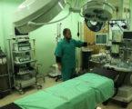 Layanan Kesehatan Gaza Terkendala Krisis Bahan Bakar
