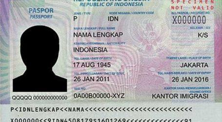 Jumlah Pembuat Pasport Meningkat