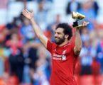 Mohamed Salah Pimpin Upaya Pengampunan Aboutrika