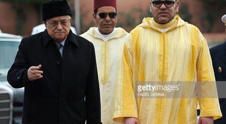 Asosiasi Anti Normaliasi di Maroko Peringatkan Rencana Kunjungan Netanyahu ke Rabat