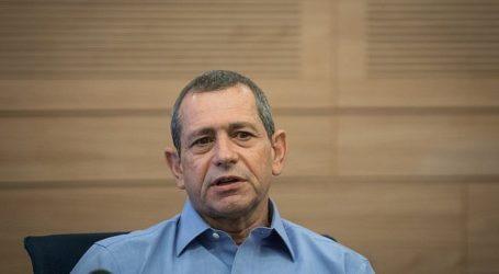 Kepala Shin Bet: Negara Asing Berusaha Pengaruhi Pemilu Israel