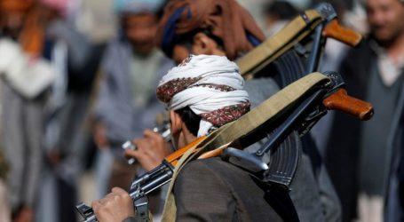 PBB Desak Milisi Houthi Hormati Netralitas Pekerja Kemanusiaan
