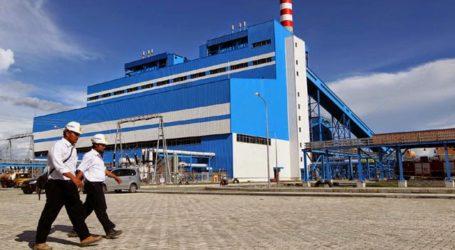 Walhi: Pembangunan PLTU Nagan Raya Masuk Zona Konflik