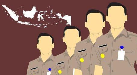 Ratusan Pegawai Kontrak di Aceh Dirumahkan