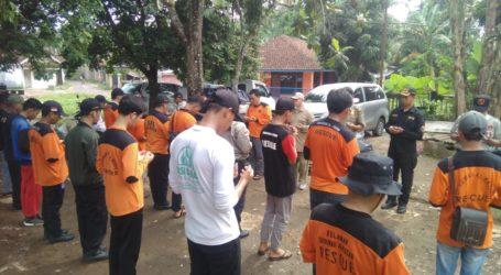 Relawan UAR Pulang dan Akan Kirim Tim Baru ke Wilayah Bencana Tsunami