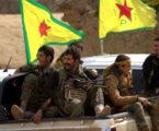 ISIS Serang Mambij, Kerja Sama AS-Turki di Suriah Dipertaruhkan